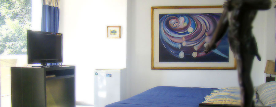 Suite Room photo